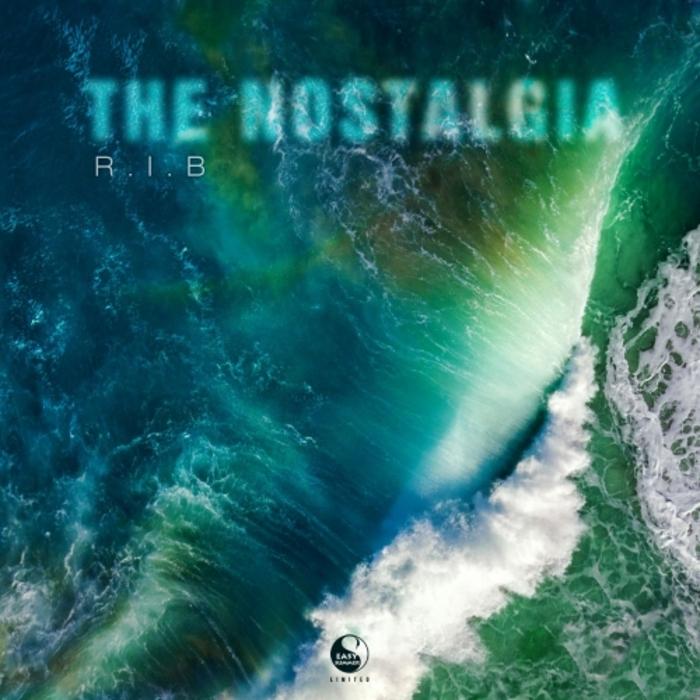 R.I.B. - The Nostalgia