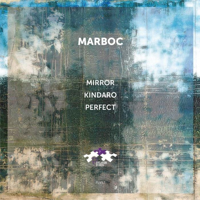 MARBOC - Mirror