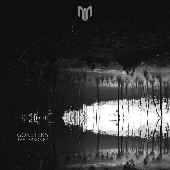 GORETEKS - The Terror