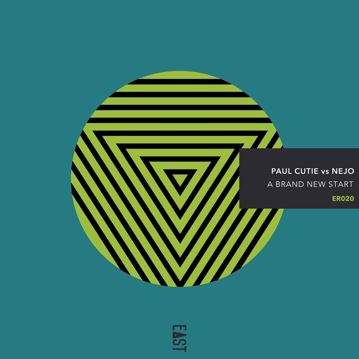 PAUL CUTIE vs NEJO - A Brand New Start