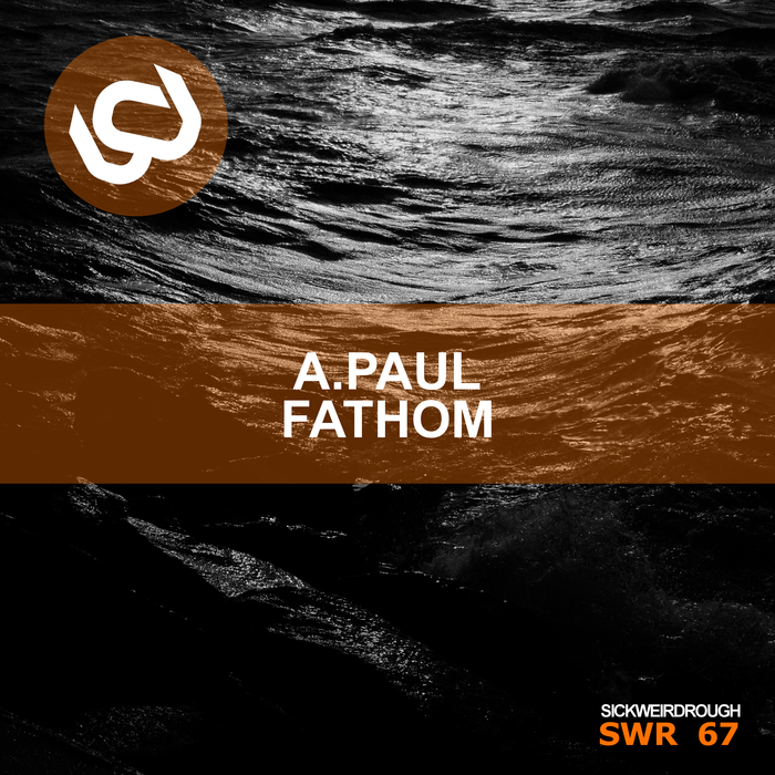 A PAUL - Fathom