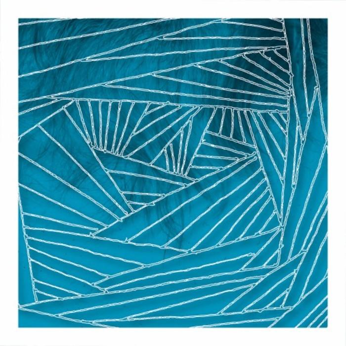 THE GLITZ - No Drama - The Remixes Pt 01