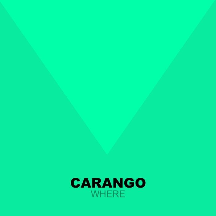 CARANGO - Where