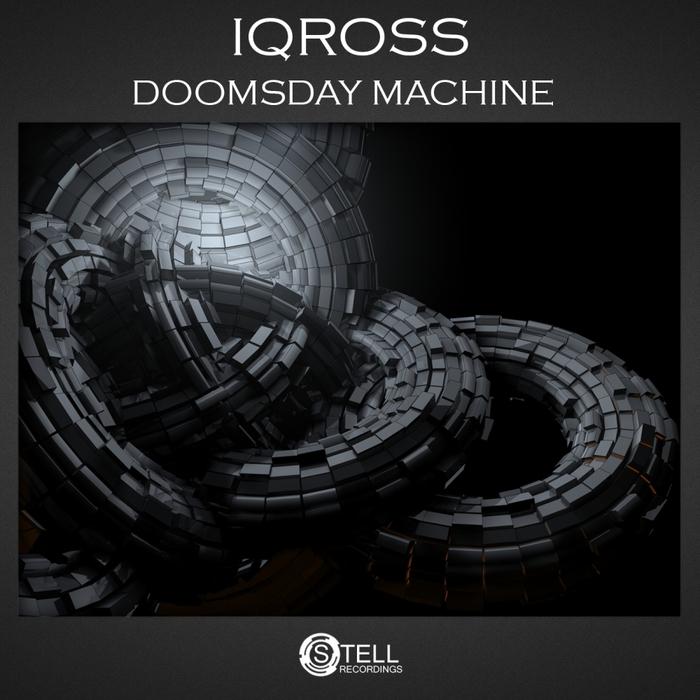 IQROSS - Doomsday Machine