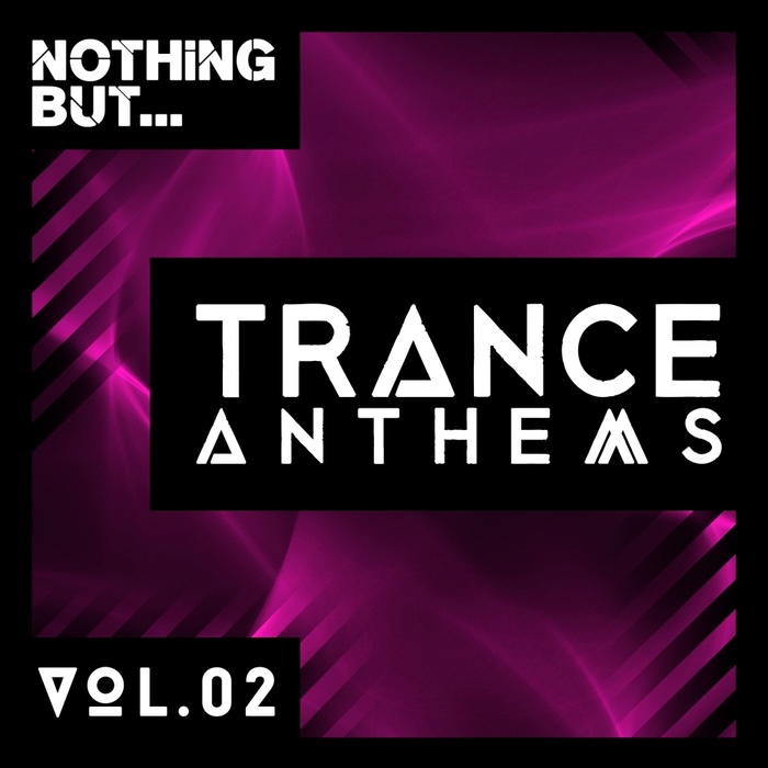 VARIOUS - Nothing But... Trance Anthems Vol 2
