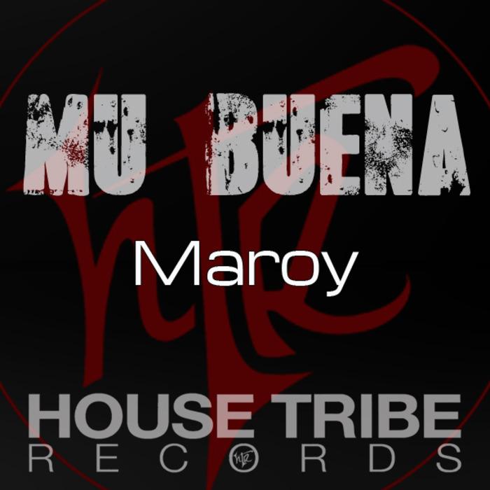 MAROY - Mu Buena
