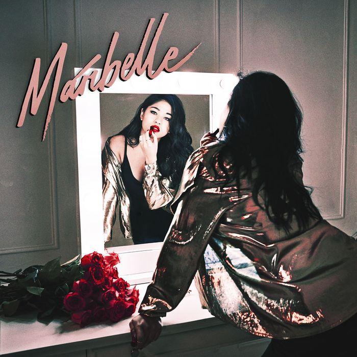 MARIBELLE - Overtake