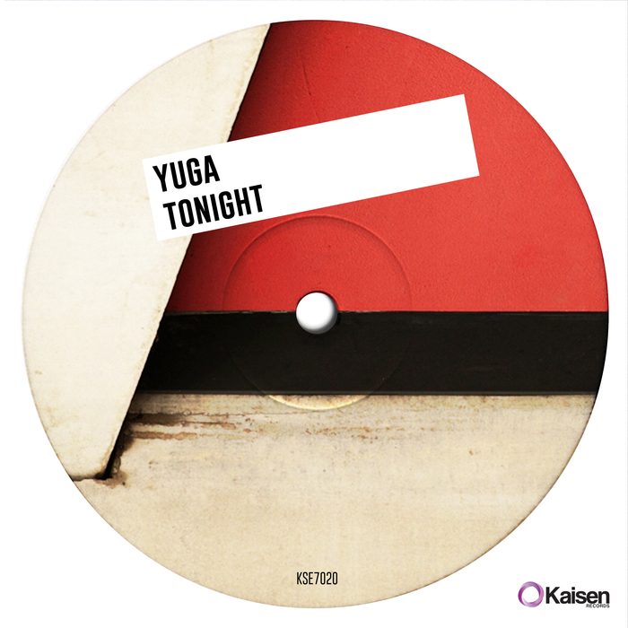 YUGA - Tonight