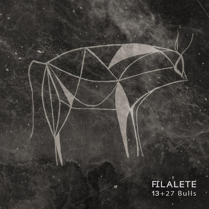 FILALETE - 13 + 27 Bulls