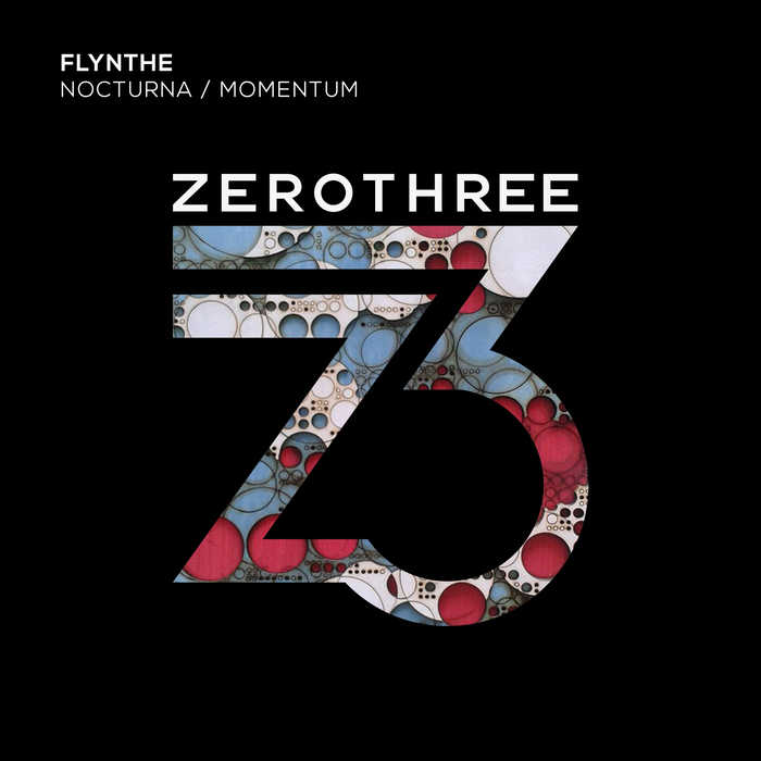 FLYNTHE - Nocturna/Momentum