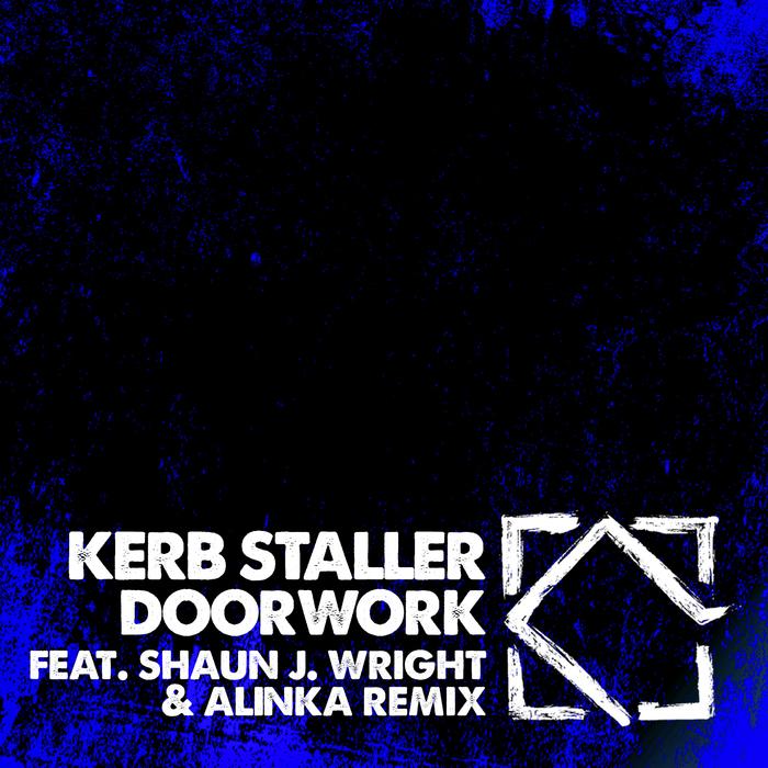 KERB STALLER - Doorwork