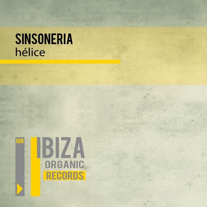 SINSONERIA - Helice