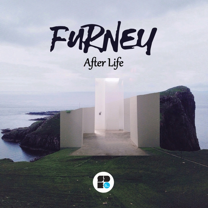 FURNEY - After Life