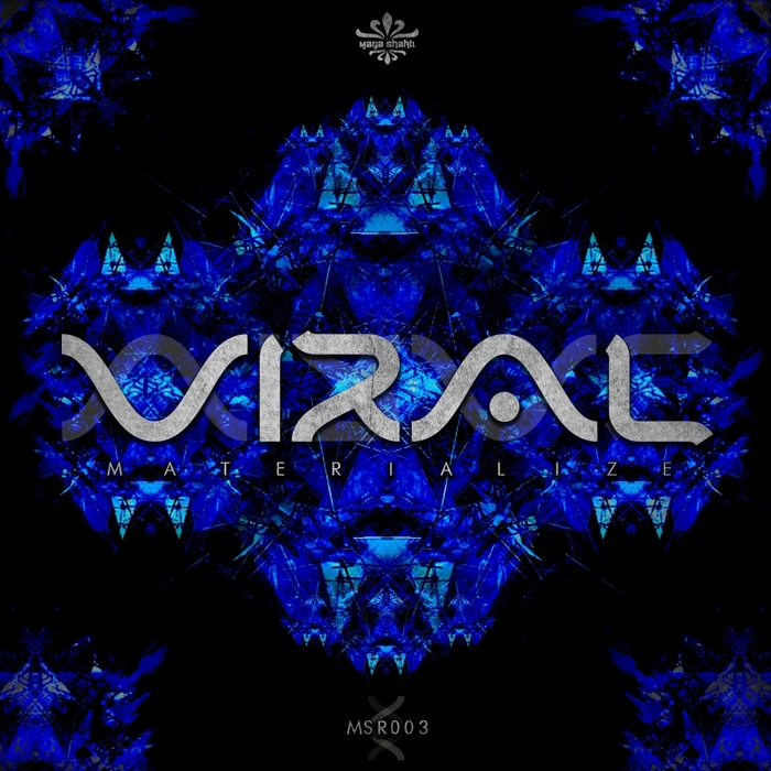 MATERIALIZE - Viral