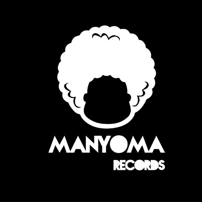 VARIOUS - Manyoma Records