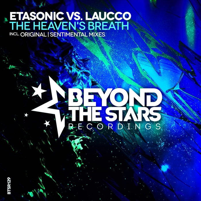 ETASONIC vs LAUCCO - The Heaven's Breath