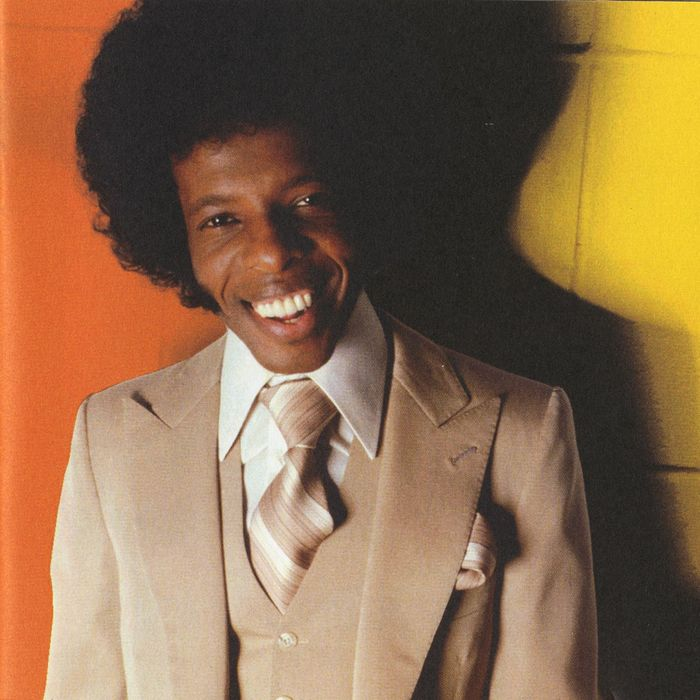 SLY & THE FAMILY STONE - Who In The Funk Do You Think You Are: The Warner Bros. Recordings