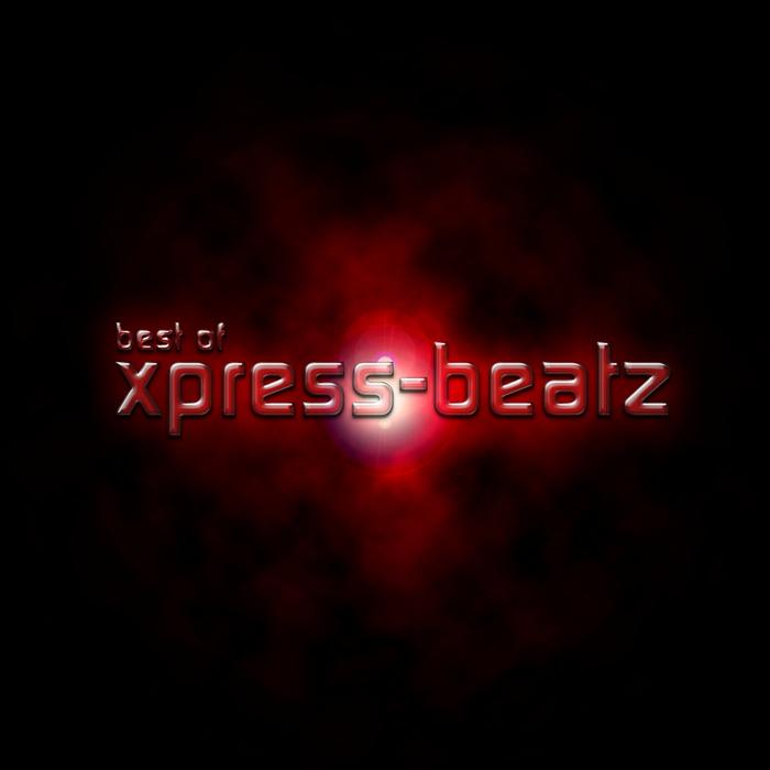 VARIOUS - Best Of Xpress-Beatz