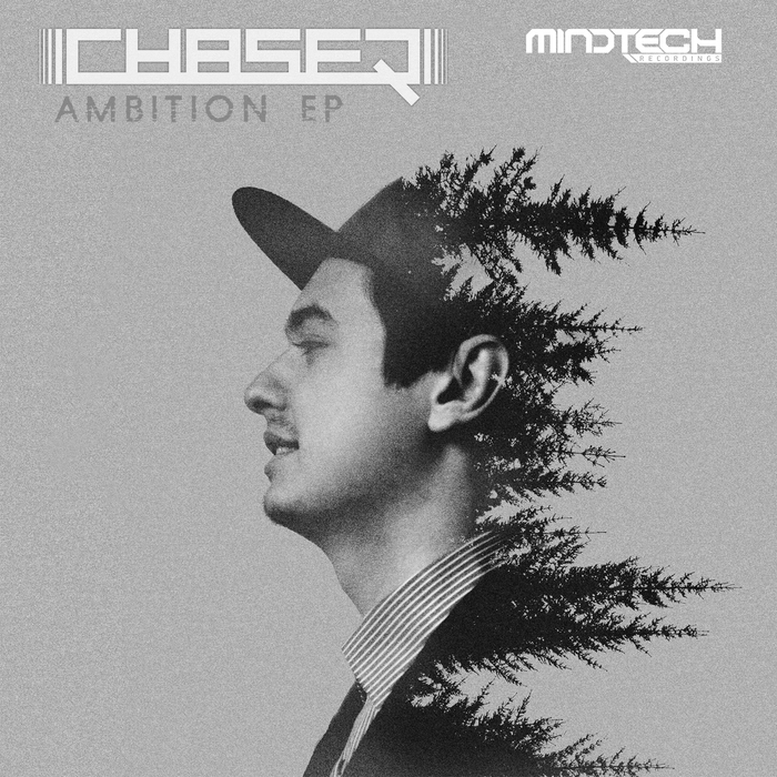 CHASER - Ambition EP