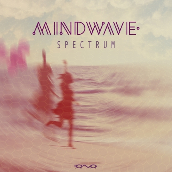 MINDWAVE - Spectrum
