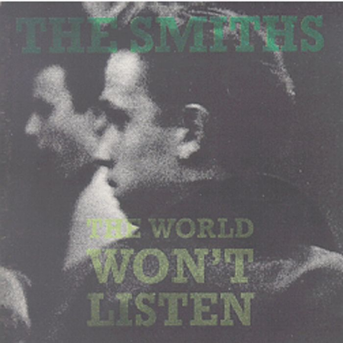 there is a light that never goes out mp3 download the smiths