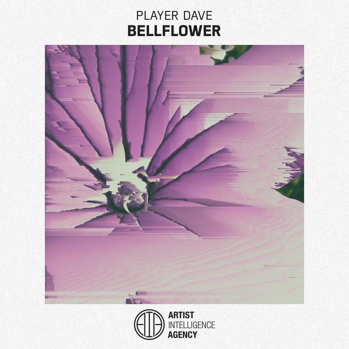 PLAYER DAVE - Bellflower
