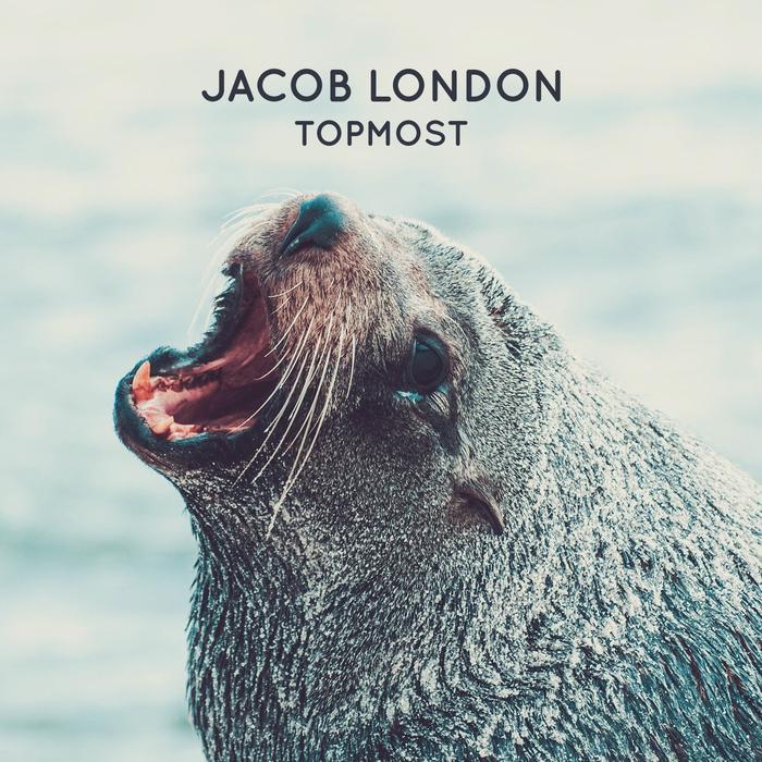 JACOB LONDON - Topmost