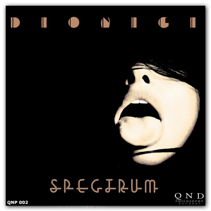 DIONIGI - Spectrum