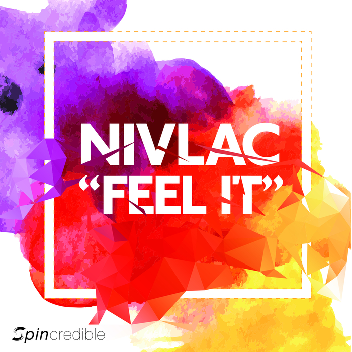 NIVLAC - Feel It