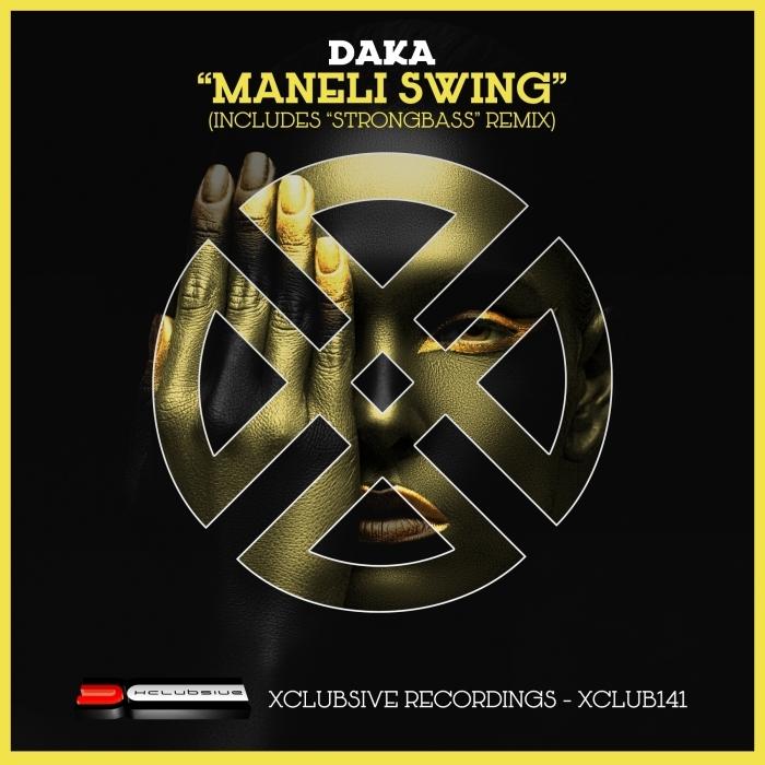 DAKA - Maneli Swing