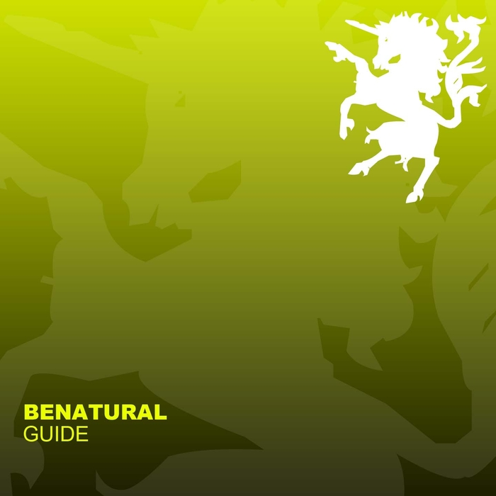 BENATURAL - Guide