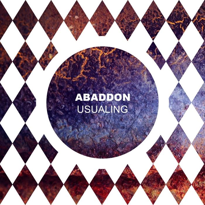 ABADDON - Usualing