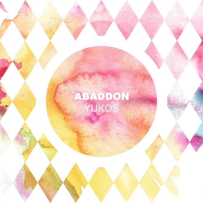 ABADDON - Yukos