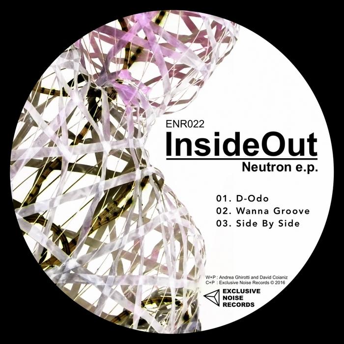 INSIDEOUT - Neutron