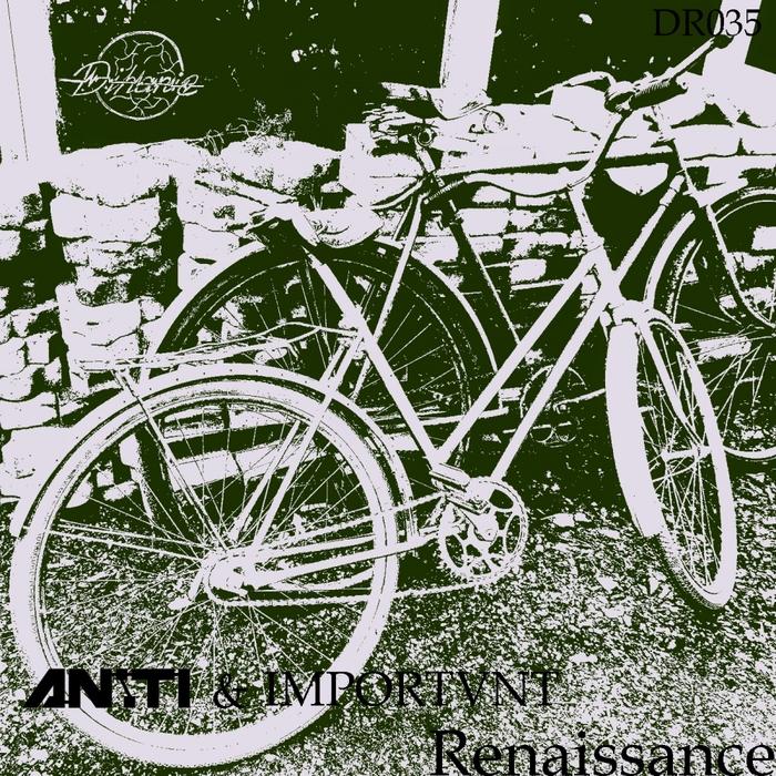 AN:TI & IMPORTANT - Renaissance