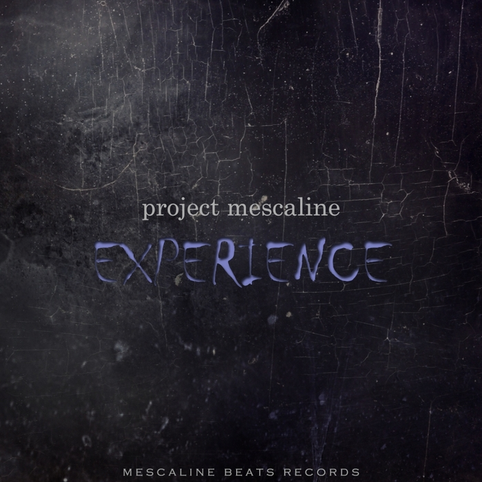 PROJECT MESCALINE - Experience