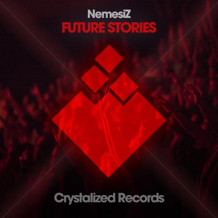 NEMESIZ - Future Stories
