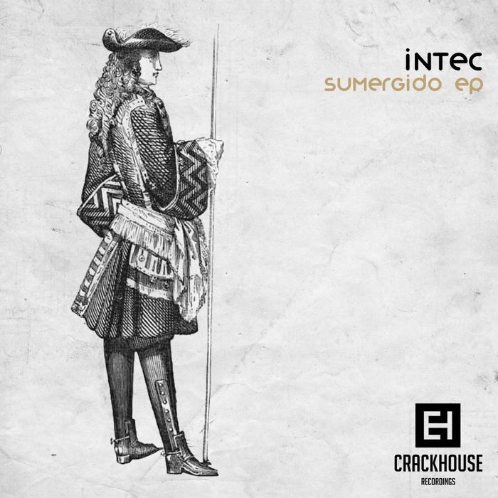 INTEC - Sumergido EP
