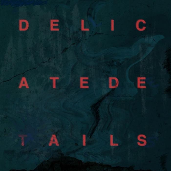 EMIKA ELENA - Delicate Details