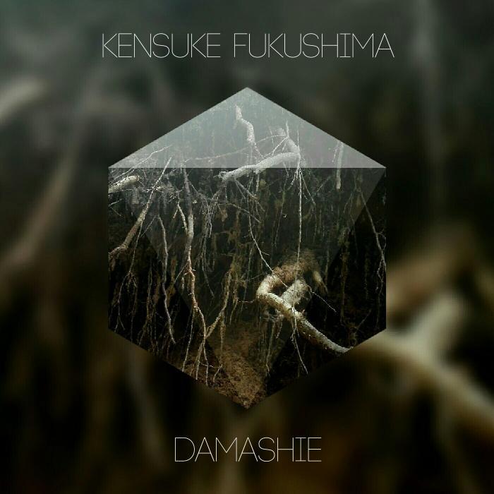KENSUKE FUKUSHIMA - Damashie