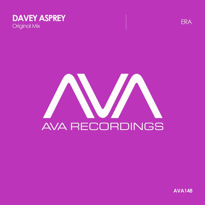 DAVEY ASPREY - ERA