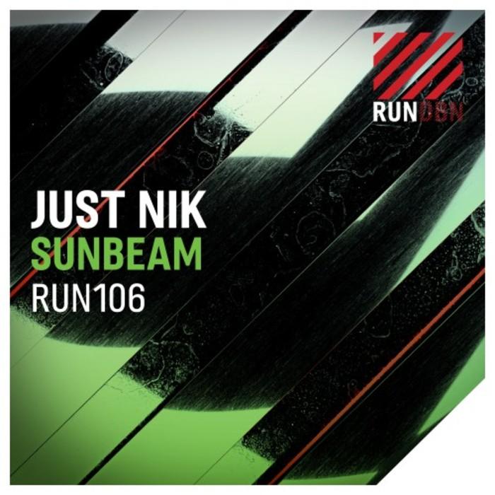 JUST NIK - Sunbeam