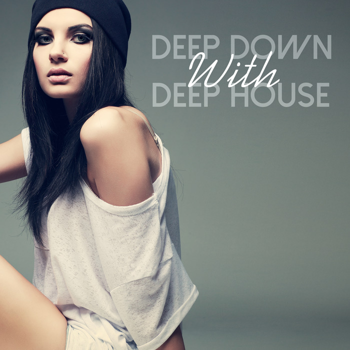 Various deep down with deep house at juno download for Juno deep house