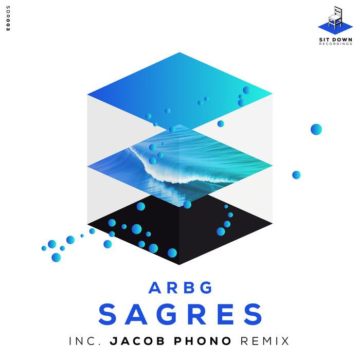 ARBG - Sagres