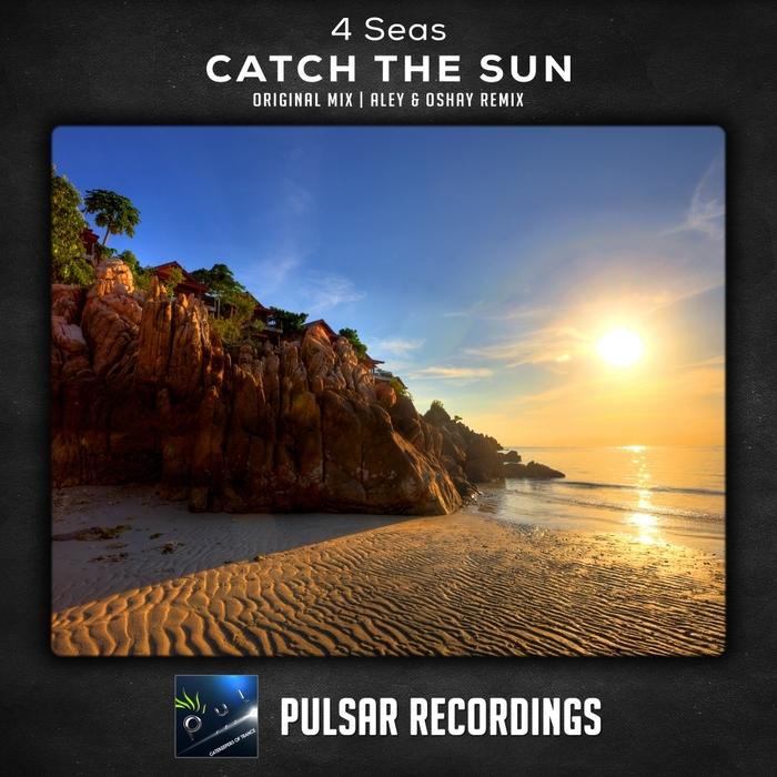 4 SEAS - Catch The Sun