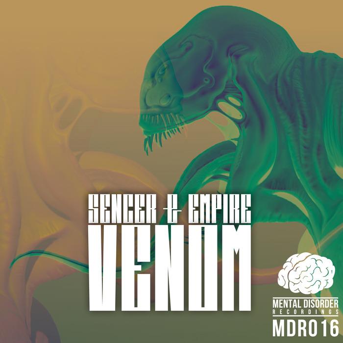 Venom Eminem Mp3 Download 320kb: Venom By Sencer/Empire On MP3, WAV, FLAC, AIFF & ALAC At