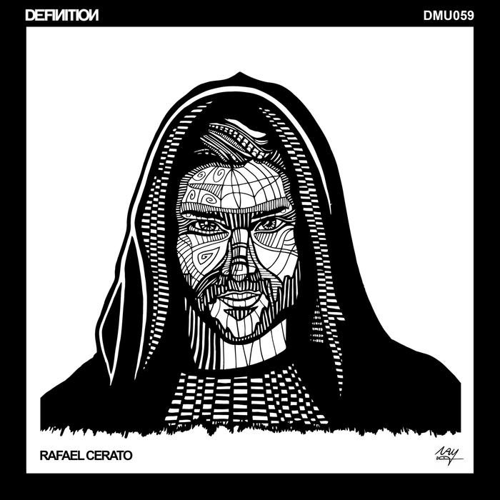 RAFAEL CERATO - Kontagion EP