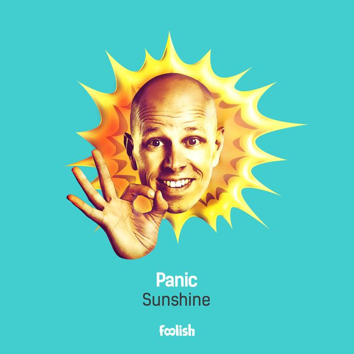 PANIC - Sunshine