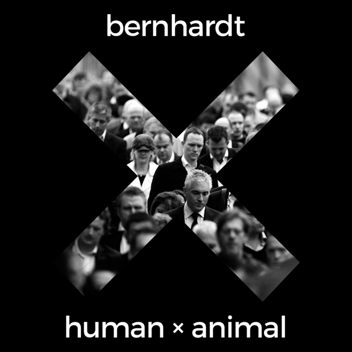 BERNHARDT - Human