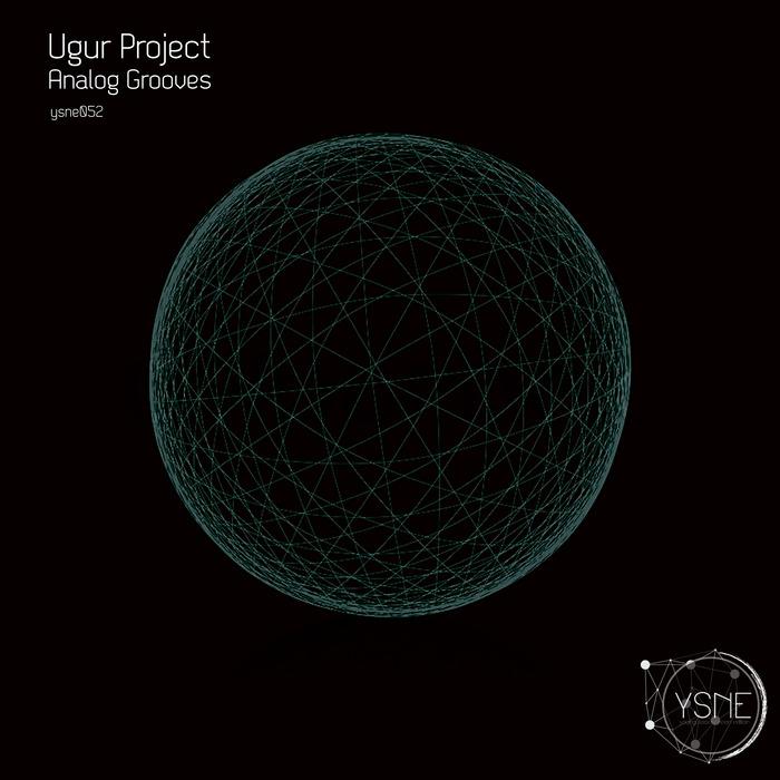 UGUR PROJECT - Analog Grooves